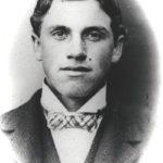 Newcastle Historical Society Program