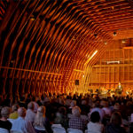 Salt Bay Chamberfest Promises Top-Notch Program