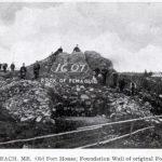 State Historian Shettleworth to Speak at Pemaquid