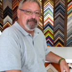 Salt Bay Framers Searches for New Owner