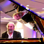 Jazz Babies to Celebrate 40 Years with Benefit Concert
