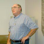 Jefferson Selectmen Approve Permit for Le Barn