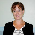 JVS Hires New Principal