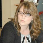 Jefferson School Committee Discusses Math Curriculum
