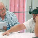 Nobleboro to Hold Public Hearing on Propane Proposal