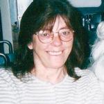 Elaine Iris Chase
