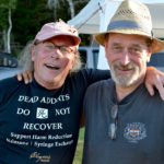 Music Festival Celebrates Recovery in Walpole