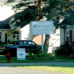 Waldoboro Company Buys Fieldcrest Manor, Plans Redevelopment