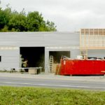 New Chevy Dealership Coming to Waldoboro