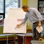 Wiscasset School Department Energy Audit Complete