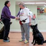 Canine Good Citizen Prep Class