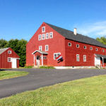 Indian Trail Antiques Honored by Downeast Magazine