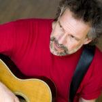 Singer-Songwriter John Gorka at Opera House