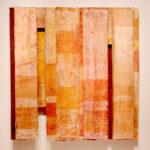Mason, Meiselman Art at Midcoast Conservancy
