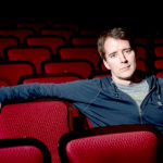Mckinney Returns to Opera House
