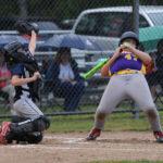 Medomak holds off Bucksport