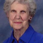 Lois Pierce Osier