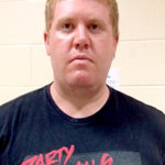 Boothbay Man Charged with Possessing Child Pornography