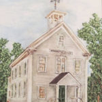 Round Pond Schoolhouse Association