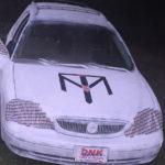 Sanderson to Drive Derby Car at Windsor Fair