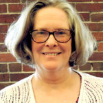 Sheepscot Valley Health Center Welcomes Karen Curry