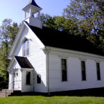 St. Paul's Union Chapel Annual Service