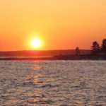 PWA's Sunset Cruise for a Cause
