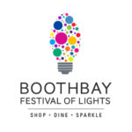 New Winter Tourism Program for Boothbay Area