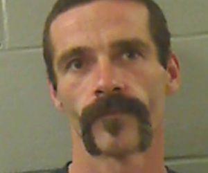Waldoboro Man Flees Police Through Hole in Floor