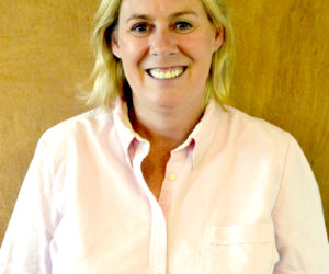 House District 89 Incumbent Aims for Business-Friendly Government