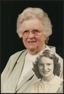 "<span class=""entry-title-primary"">Edith Geneva Pierpont Bragg</span> <span class=""entry-subtitle"">April 25, 1932 - Sept. 17, 2016</span>"