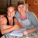 Barn Door Baking Company Opens in Damariscotta