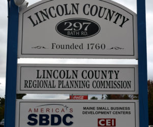 Lincoln County News to Host Candidates Forums
