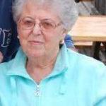 Helen (Ralph) Eugley