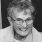 Marilyn Uhlig Skipton Groth