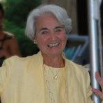 Lorraine Hosey