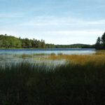Two PWA Hikes in October
