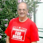 Challenger for Somerville-Area House Seat Touts Business Experience