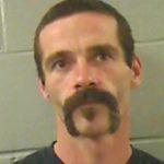 Waldoboro Man Flees Police Twice