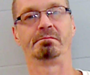 Whitefield Man Pleads Guilty to Terrorizing, Charge of Sex Trafficking Dismissed