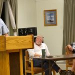 Forum on Wiscasset Government May Result in Committee