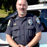 Wiscasset Police Department Brings Veteran Officer Back to Maine