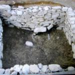 Archaeologist Dinsmore to Speak at SBHS