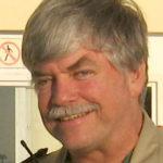 Bremen Fireman to Present Ocean Garbage-Dumping Talk in Camden