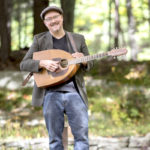 Caswell Concert and Open Mic in Warren
