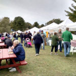 49th Annual Fall Foliage Festival