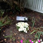 Garden Club Agenda