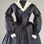 Historic Fashion Workshop at Nickels-Sortwell House