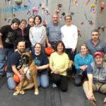 Kieve-Wavus, Embrace A Vet Offer Wellness Retreats to Vets