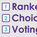 Learn About Ranked-Choice Voting